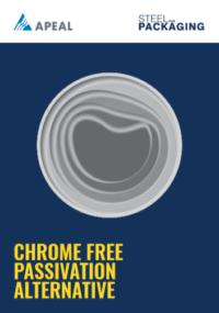 sfpu23-chrom-free