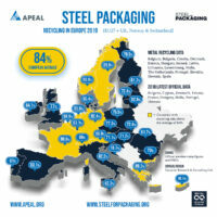 apeal-recycling-map