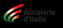 Acciaierie-d-Italia